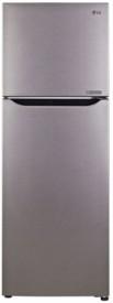 LG GL-Q292SDSR 260L Frost Free Refrigerator..