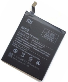 Xiaomi (BM22) 2910mAh Battery (For Redmi MI5)