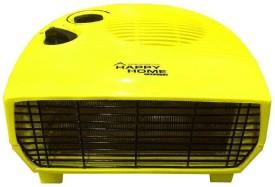 Happy Home HH-74 2000W Heat Convector