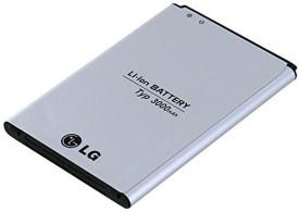 LG Optimus G3 3000mAh Battery