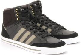 uk store another chance huge sale Adidas Neo Footwear - Buy Adidas Neo Footwear Online at Best ...