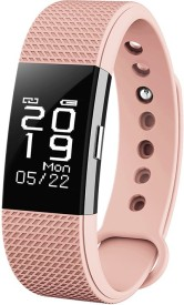 Bingo F2 Heart Rate Bluetooth Smart Fitness..