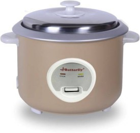 Butterfly Aura 2.8L Electric Cooker