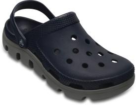 5be9e8dd5d0851 Crocs For Men - Buy Crocs Shoes