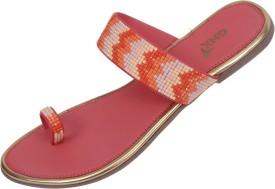 GNX Flip Flops