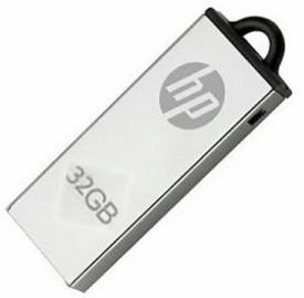 HP 220W 32GB Pendrive