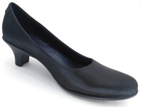 SWAGGA Slip On(Black)