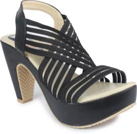 e67ecc5378e7 Heels - Buy Heeled Sandals