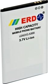erd Mobile Battery For Lenovo A369i