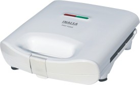 Inalsa Easy Toast 4 Slice Sandwich Maker