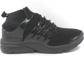 7084616aa488 Air Sports Footwear - Buy Air Sports Footwear Online at Best Prices in  India