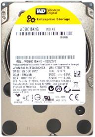 WD XE (WD9001BKHG) 900GB Server Internal..
