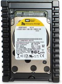WD XE (WD9001HKHG) 900GB Server Internal..