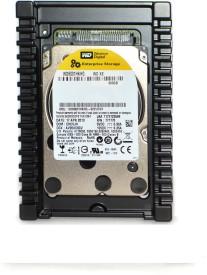 WD XE (WD6001HKHG) 600GB Server Internal..