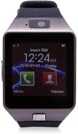 i KALL K28 Smart Watch