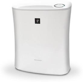 Sharp Vestige Room Air Purifier