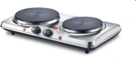 Prestige PHP 02 SS 2500W Hot Plate Induction...