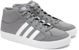 size 40 664b9 07ea2 Adidas Neo Footwear - Buy Adidas Neo Footwear Online at Best Prices in  India  Flipkart.com