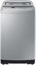 Samsung WA62M4100HY 6.2kg Fully Automatic..