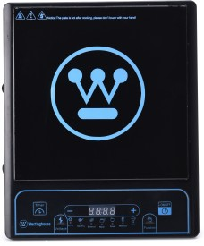 Westinghouse IC01K1P-CA 2000W Induction Cookt..