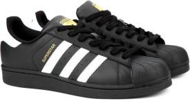 purchase cheap f50e7 efd4c Adidas Superstar Shoes - Buy Adidas Superstar Shoes online at Best Prices in  India   Flipkart.com