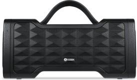 Zoook ZB-JAZZ BLASTER Bluetooth Speaker