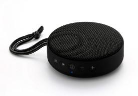 Portronics Sound Bun POR-754 Portable Bluetoo..