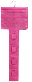 VibeX ® Secret Desire™ Multi Hanging Storage Hanger Accessories Organizer( )