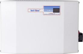 Bel-line Bel-3130 Voltage Stabilizer