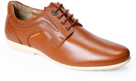 Red Chief Lace Up(Tan)