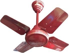 Bajaj Speedster Pro 4 Blade Ceiling Fan