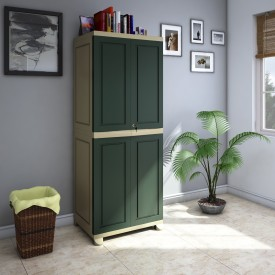 2401cc526a Cabinets - Cabinets Online at Best Prices in India on Flipkart