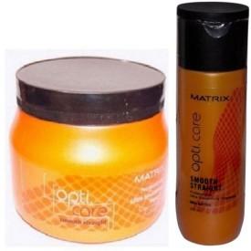 Combos At Matrix Kits Best And Online Buy UVGpqMSz