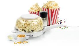 Greenchef PCM Popcorn Maker