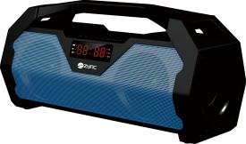 Zync Zumbox K20 Bluetooth Speaker