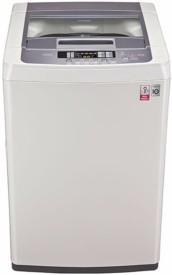 LG T7269NDDL 6.2kg Fully Automatic Washing..