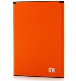 Xiaomi (MIBM41BAT) 3000mAh Battery (For REDMI..
