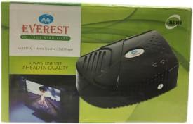 Everest X1 Voltage Stabilizer