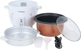 Westinghouse RC18W1S-CM 1.8L Electric Cooker