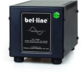 Bel-line CVT-150VA Voltage Stabilizer
