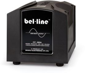 Bel-line CVT-500VA Voltage Stabilizer