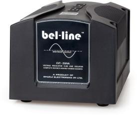 Bel-line CVT-250VA Voltage Stabilizer