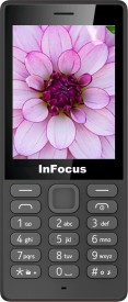 Infocus Hero Smart P4