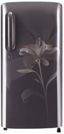 LG GL-B221AGLV 215L Single Door Refrigerator...