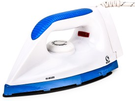Summercool Deluxe 750W Dry Iron
