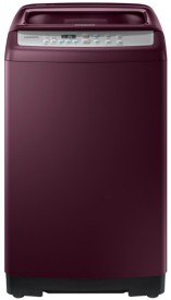 Samsung WA75M4500HP 7.5kg Fully Automatic..