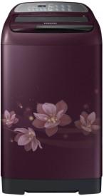 Samsung WA75M4020HP 7.5kg Fully Automatic..
