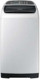 Samsung WA65M4205HV/TL 6.5kg Fully Automatic...