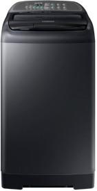 Samsung WA75M4400HV 7.5kg Fully Automatic..
