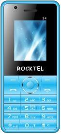 Rocktel S4 Selfistyle